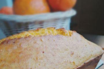 chec pufos cu portocale si cocos