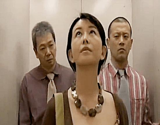 FAプロ 浅井舞香