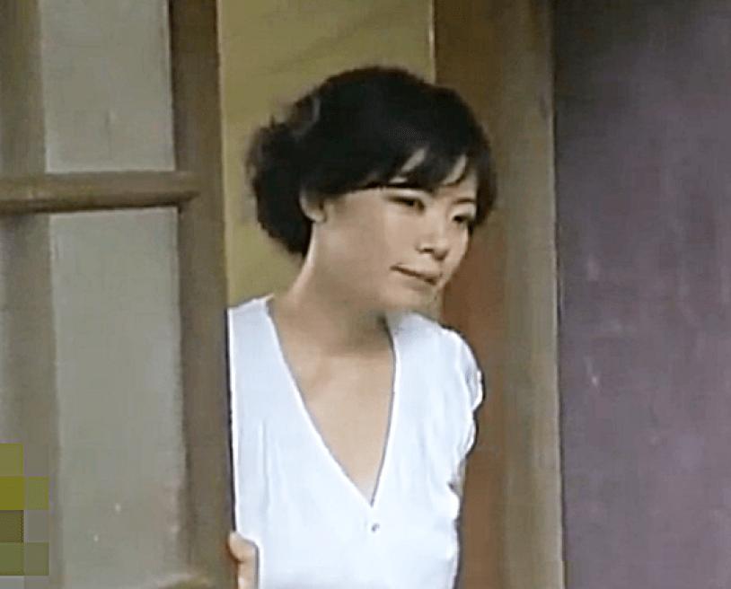 FAプロ 水城奈緒 寝取られ 淫乱姉 近親相姦