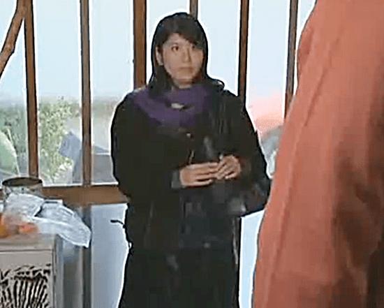 FAプロ 北村りょう 不貞妻 寝取られ女記者
