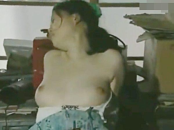 ◇ロマンポルノ・浮気妻 NTR・エロドラマ◇『あっあっ、んんっ..♡』昼間から旦那の留守に自宅で他人棒とセックスする奥様