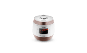Slow Cooker, Cuckoo Multi Cooker, Pressure Cooker, Best Pressure Cooker, Best Multi Cooker, Best Rice Cooker, Slow Cooker, Instant Pot Cooker, Pressure Cooker, Electric Pressure Cooker, Cuckoo USA