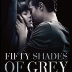 "E pelikula ""Fifty Shades of Grey"" a kousa sierto desapunto."
