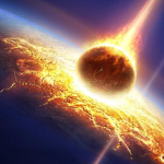 Humanity will soon be wiped out, according to scientist Steven Hawking!