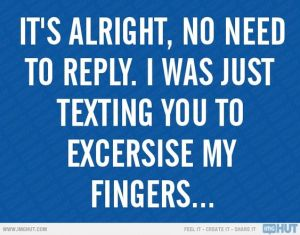unresponded-text-messages-9