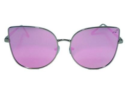Óculos de Sol CB1013
