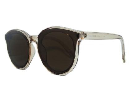 Óculos de Sol 5612
