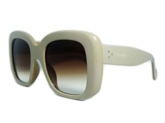 Óculos de Sol 5628 C5