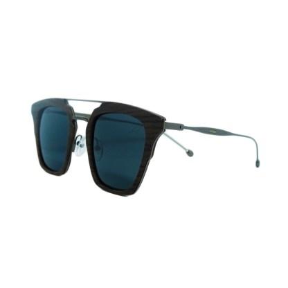 Óculos de sol Mônaco marron