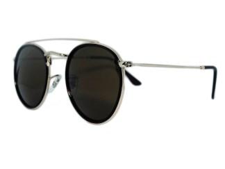 Óculos de Sol Aviador 3647