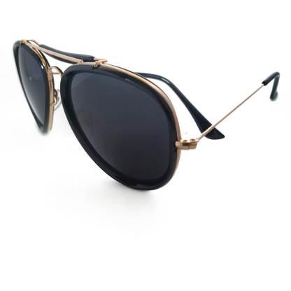 Óculos de sol aviador 3428 - Imp