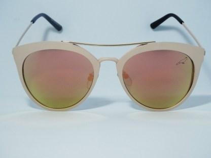 Óculos de Sol 16431 C5