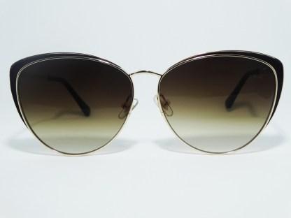 Óculos de Sol 17147 COL.2