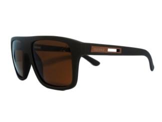 Óculos de Sol 17167 COL.2