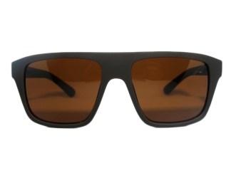 Óculos para Rosto Redondo - Cuco Blue 6de46a3fff