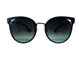 Óculos de sol Gatinho - Cuco Blue fa02586bf6