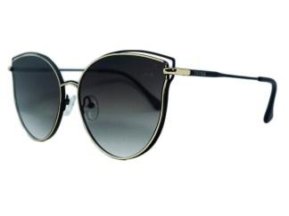 Óculos de Sol 17203