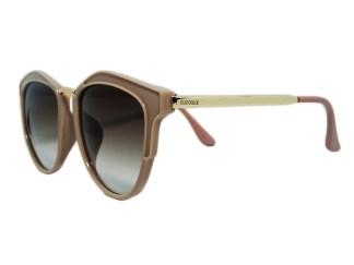 Óculos de Sol 17271