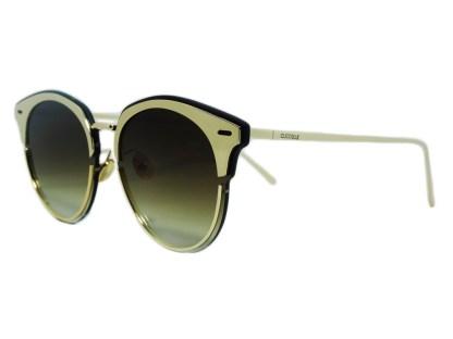Óculos de Sol 17617 C2