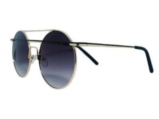 Óculos de Sol 27430