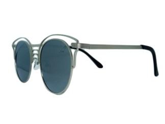 728398d495fce Óculos de Sol 8002 C07 ...