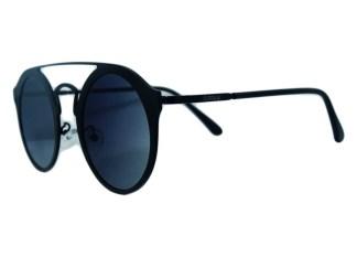 Óculos de Sol 8005 C01
