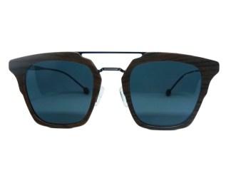 Óculos de Sol 8008 C02