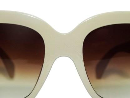 Óculos de Sol C/ Avaria 5628 C5 DF