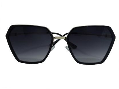 Óculos de Sol 27635 C7