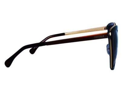 Óculos de Sol A003 320-477-1