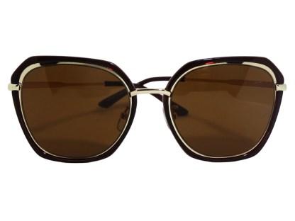 Óculos de Sol A2018 C1-838-320