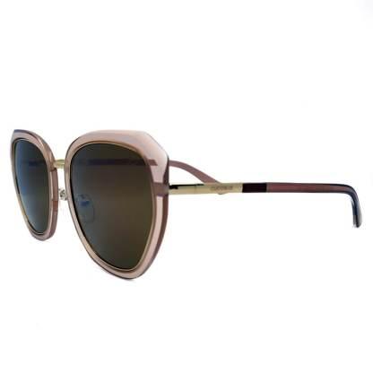 Óculos de sol polarizado 21019 CB26-01