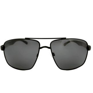 Óculos de Sol Aviador Marrocos Polarizado
