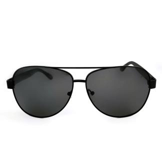 Óculos de Sol Aviador Aruba