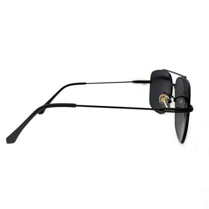 Óculos de Sol Aviador Mali Polarizado