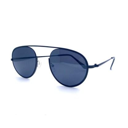 Óculos de Sol Bulgária Preto