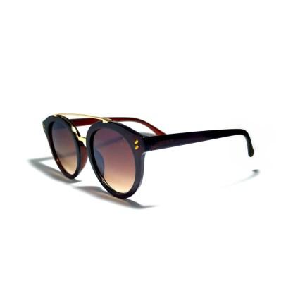 Óculos de sol Penélope