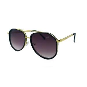 Óculos de Sol Aviador Austrália