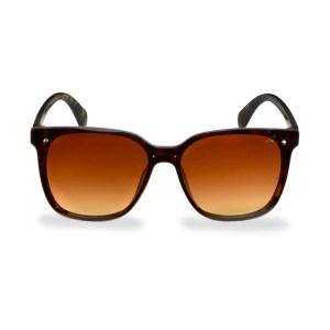 Óculos de Sol Feminino Quadrado Tóquio