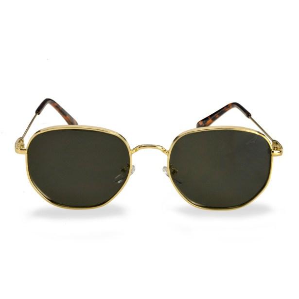 Óculos de Sol Hexagonal Canada 2.0