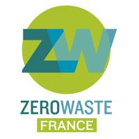 zéro waste