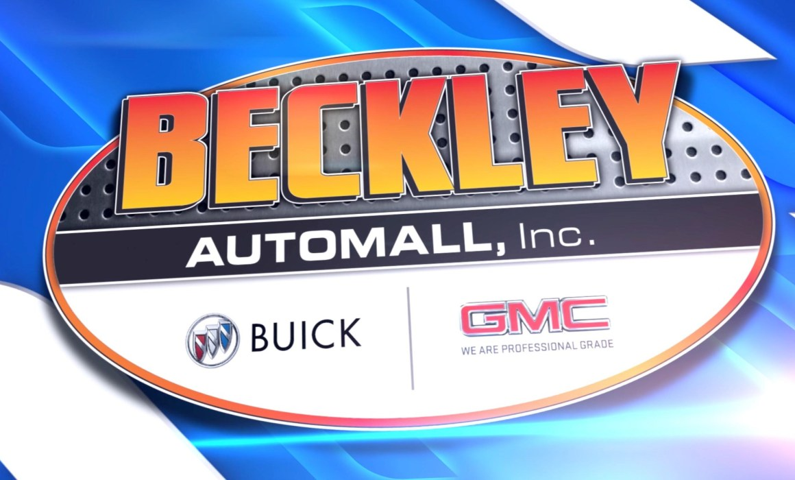 Beckley automall buick gmc car commercial video production cucumber & company