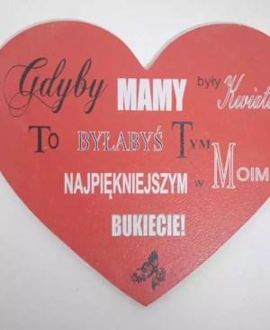 dekoracja-ozdobne-serce-z-wlasnym-nadrukiem-dzien-matki-1