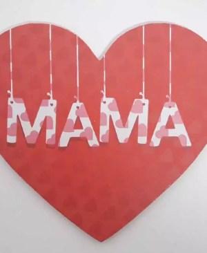 dekoracja-ozdobne-serce-z-wlasnym-nadrukiem-dzien-matki-5