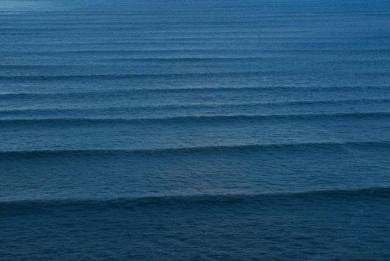 Image result for SWELL WAVES