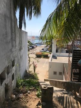 11-2016-puerto-vallarta17