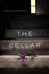 The Cellar by Natasha Preston