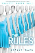 The Rules Paperback