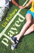 Played by Liz Fichera