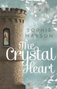 The Crystal Heart